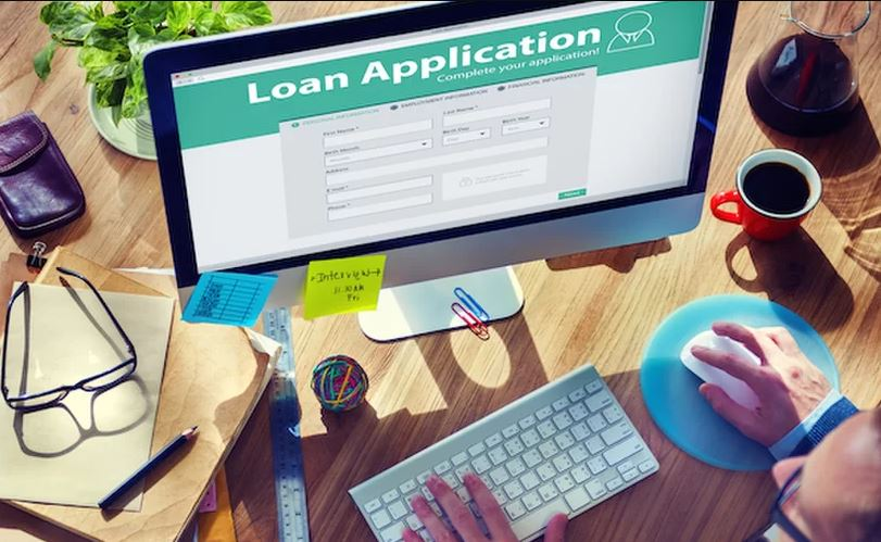 What Time of Year is Best for Borrowing Money?