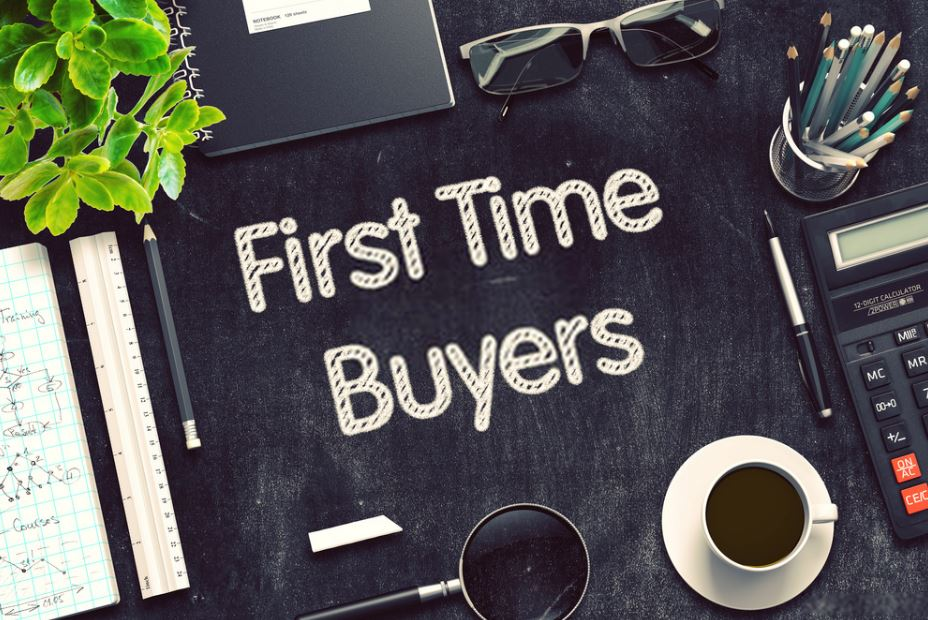 Check These Tips for First-Time Home Buyers