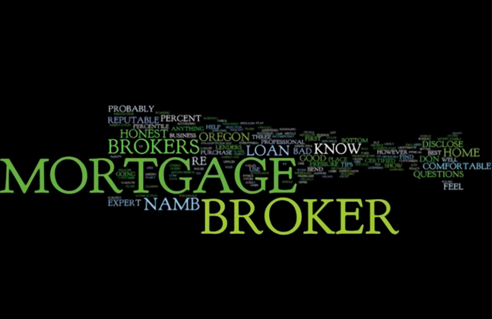 Mortgage Lenders vs. Brokers: Which One Should You Use?